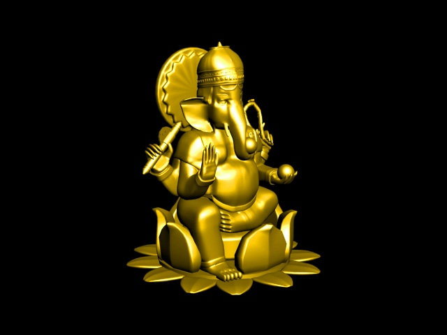 Ganesha Images 51