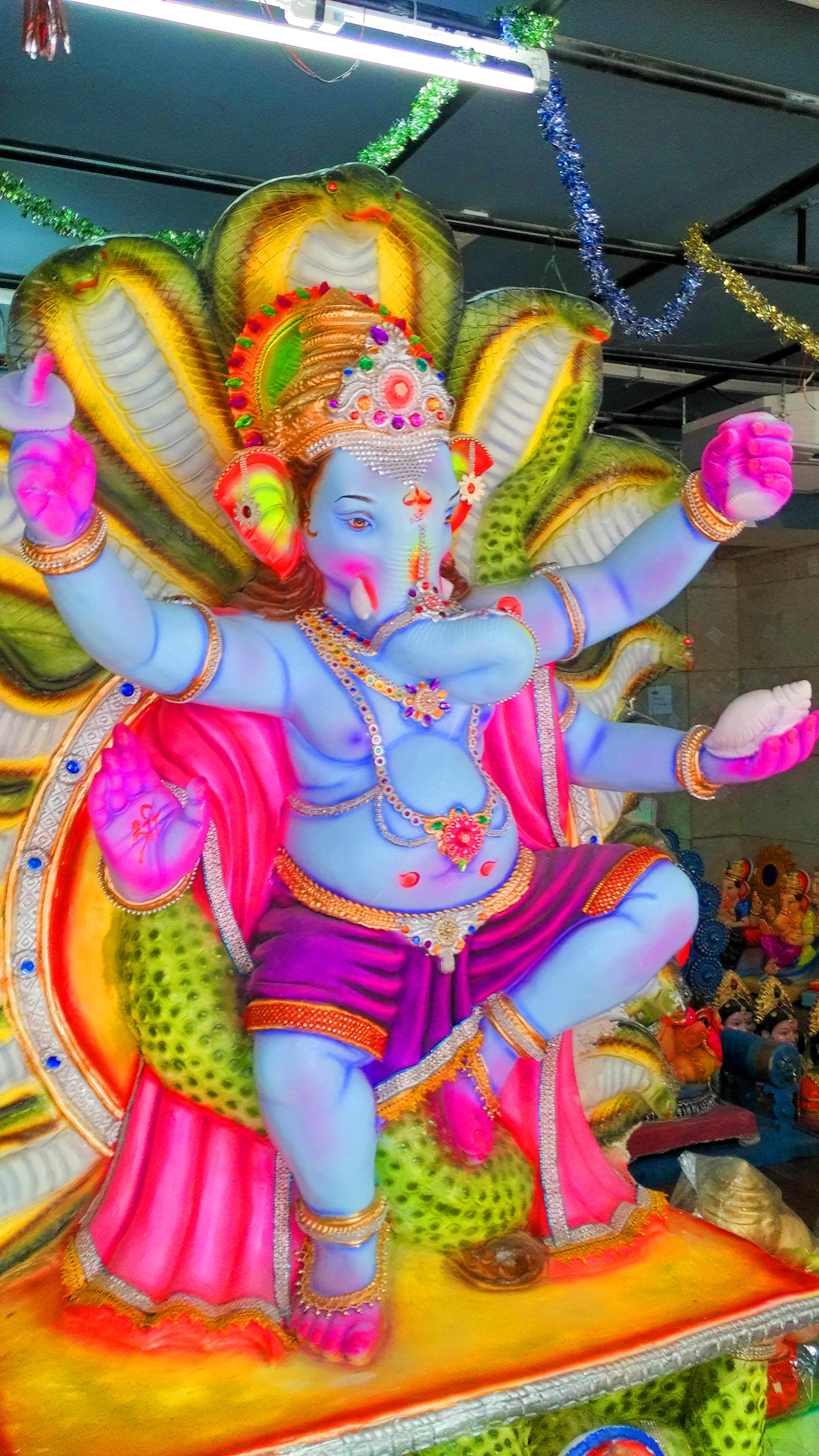 Ganesha Images 53