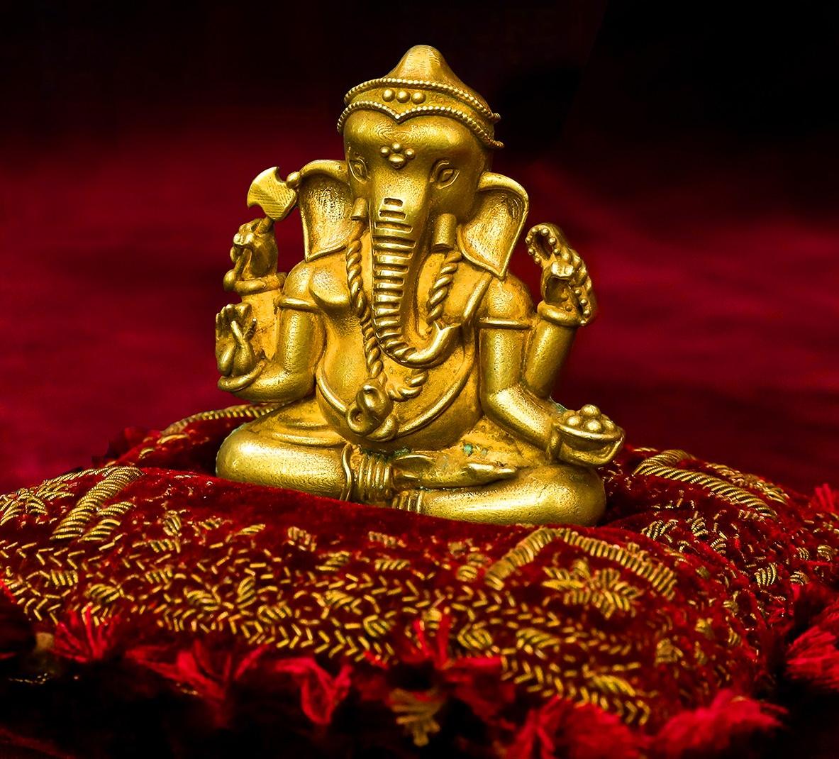 Ganesha Images 55