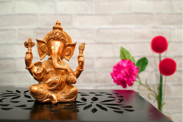 Ganesha Images 57