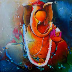 Ganesha Images 58
