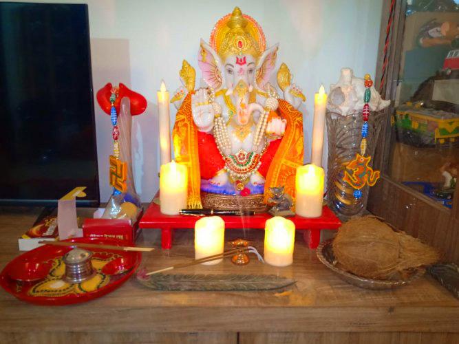 Ganesha Images 59