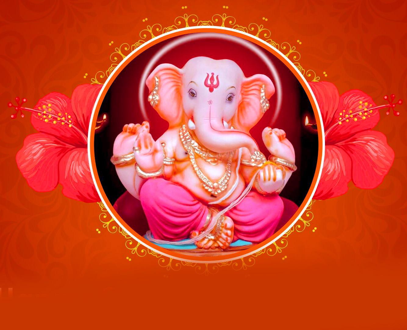 Ganesha Images 61