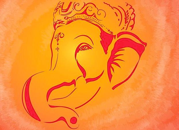 Ganesha Images 67