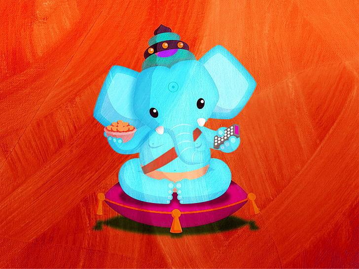 Ganesha Images 68