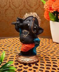 Ganesha Images 71