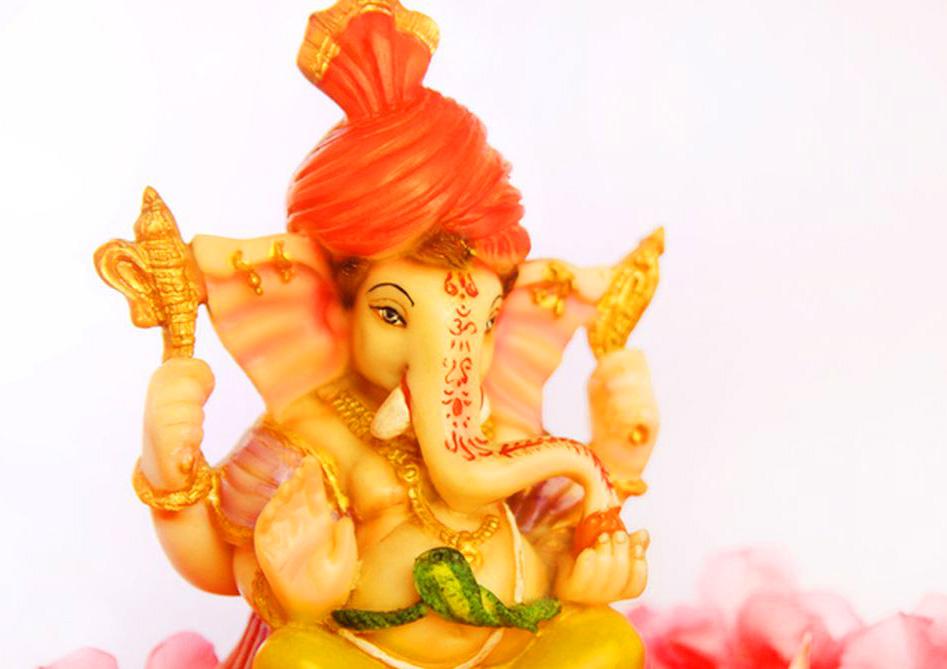 Ganesha Images 76