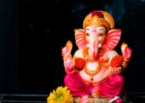 Ganesha Images 79