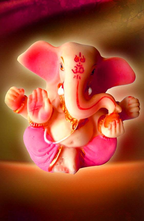 Ganesha Images 81