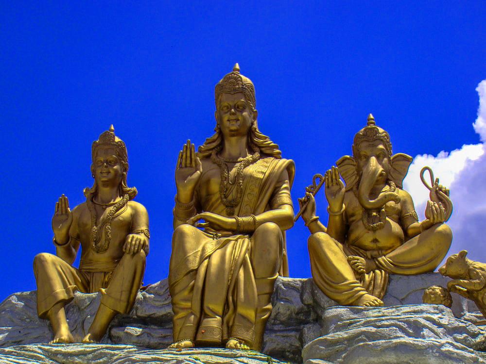 Ganesha Images 89