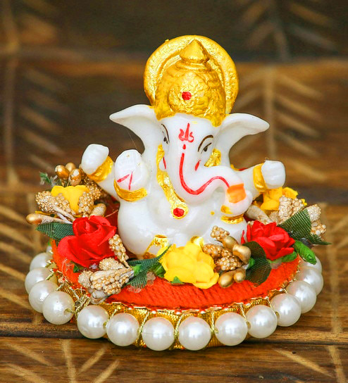 Ganesha Images 90
