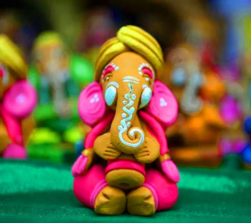 Ganesha Images 92