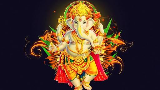 Ganesha Images 94