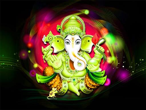 Ganesha Images 95