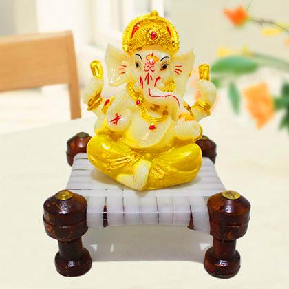 Ganesha Images 96