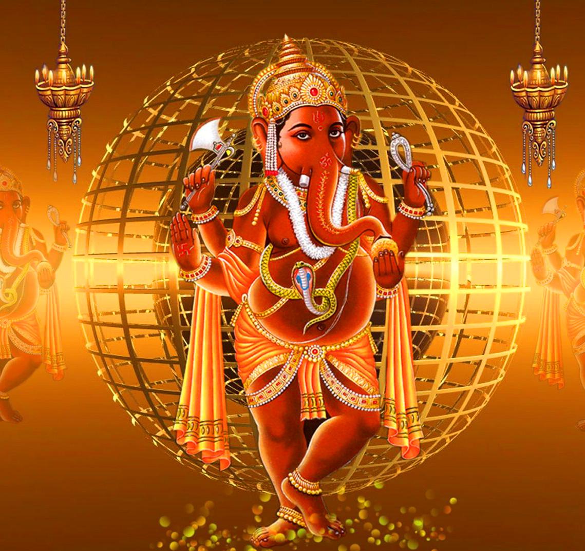 Ganesha Images 98