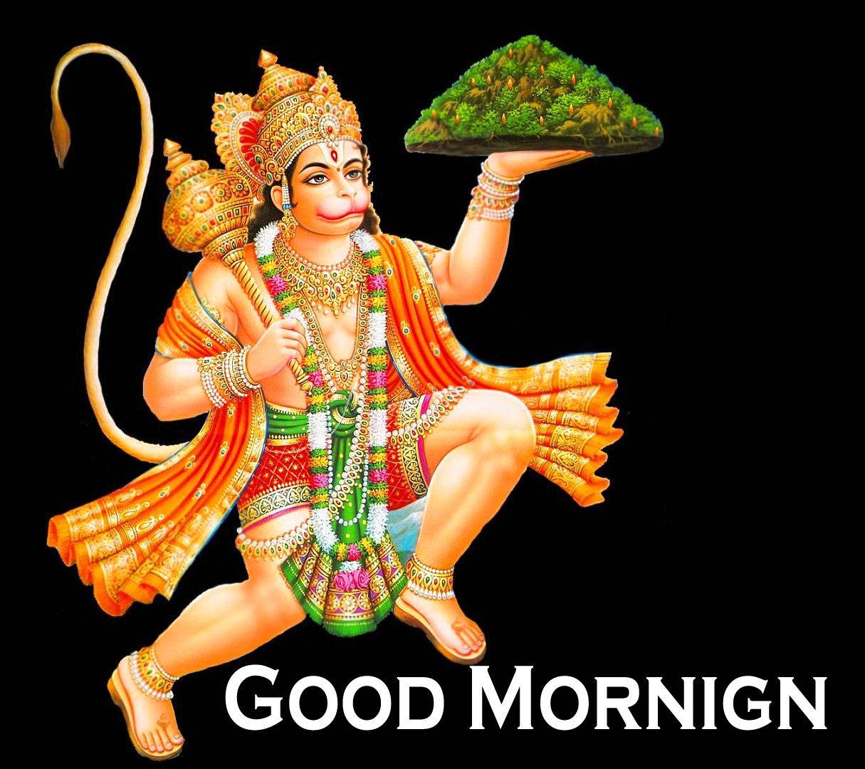 God Good Morning Images 6