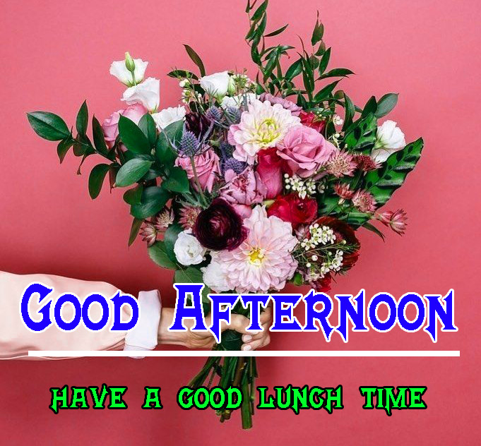 Beautiful Good Afternoon Images Pics Download 2021