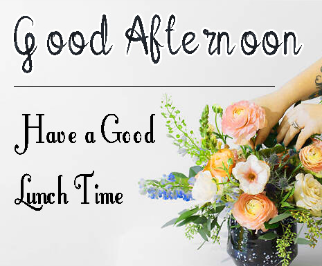 Free Beautiful Good Afternoon Images Wallpaper Download