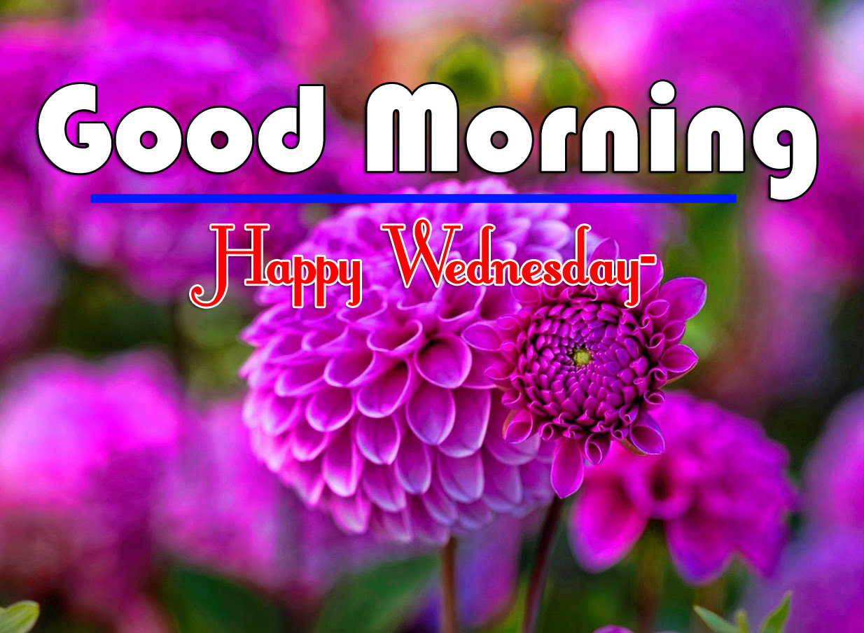 Good Morning Wednesday Images 3