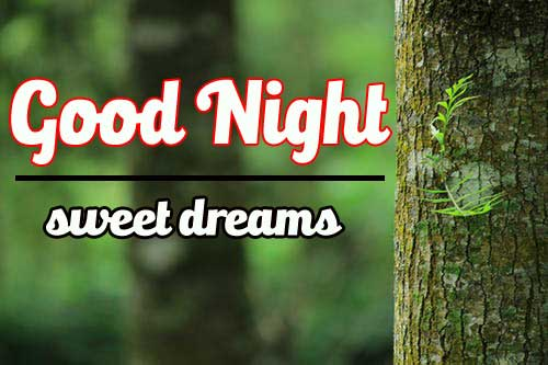 Good Night Pics hd Download