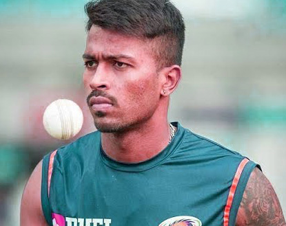 Hardik Pandya Images Wallpaper photo Download