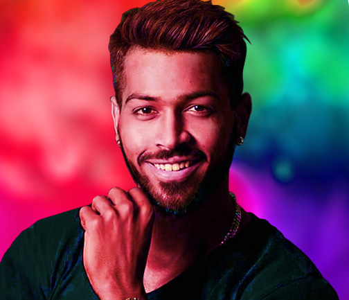 Hardik Pandya Images Pics photo Download