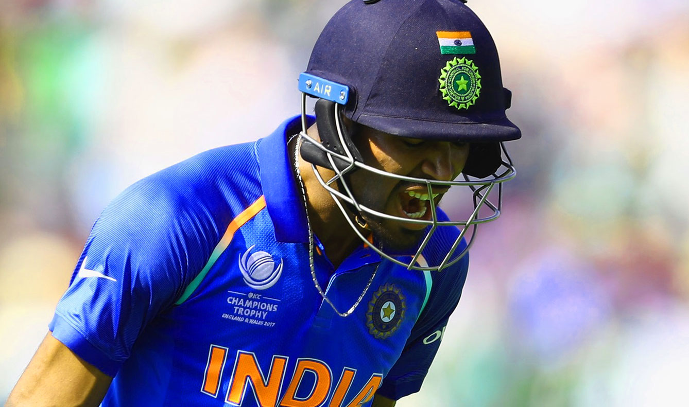 Latest Hardik Pandya Images Pics pictures Download