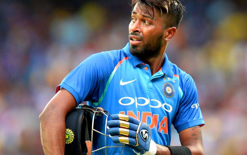 Latest Hardik Pandya Images Wallpaper Pics Download