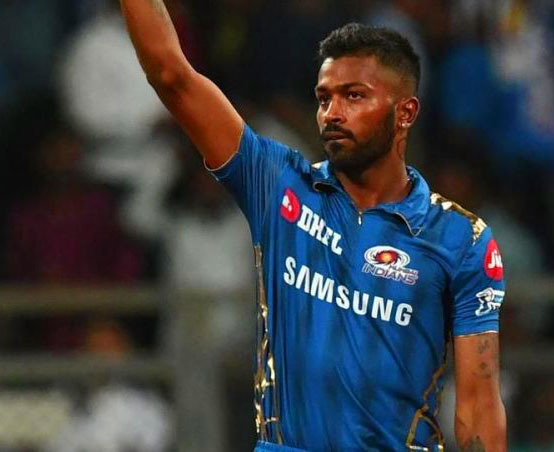 Latest Hardik Pandya Images Wallpaper Pics For Facebook