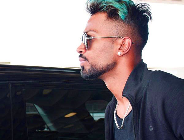 Latest Hardik Pandya Images Pics Wallpaper free Download
