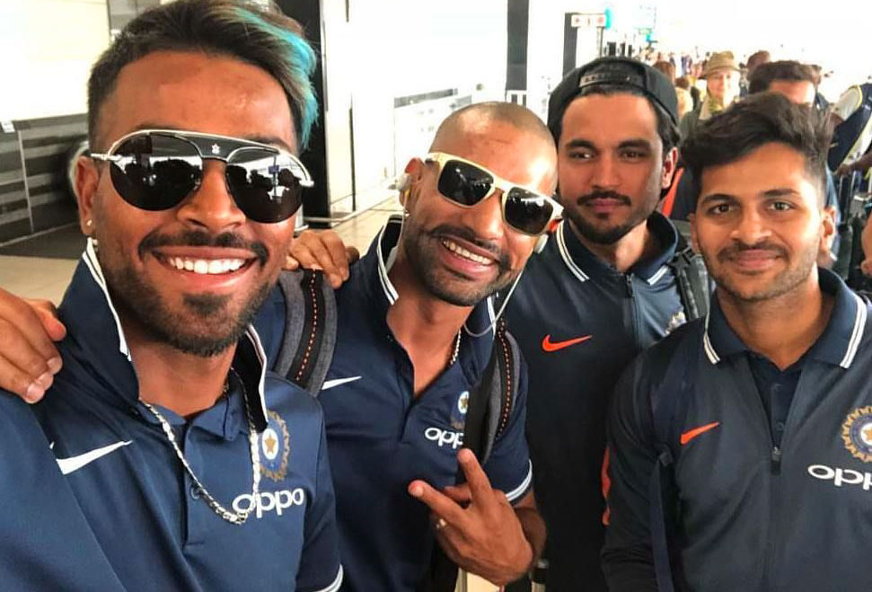 Latest Hardik Pandya Images Wallpaper pics Free Download