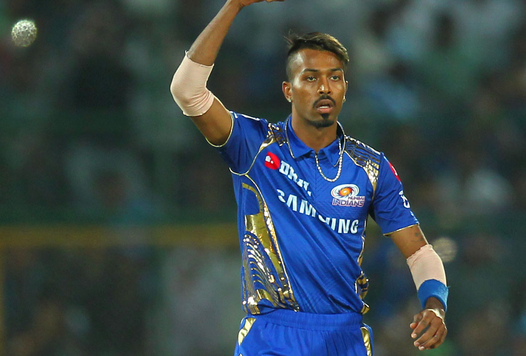 Latest Hardik Pandya Images Pics photo Download