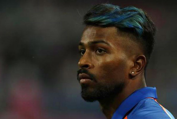 Cricket Hardik Pandya Images photo Wallpaper Free Download