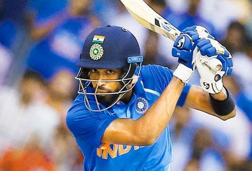 Cricket Hardik Pandya Images Pics Download Free