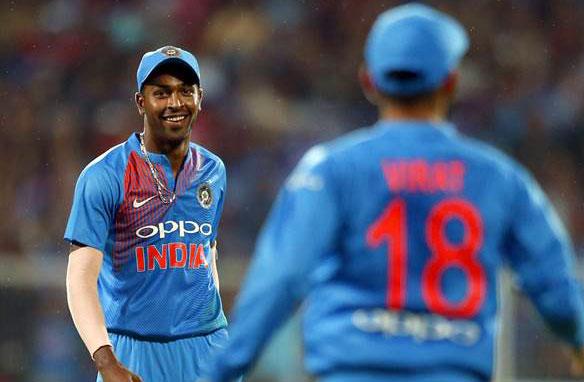 Cricket Hardik Pandya Images Wallpaper Pics Download