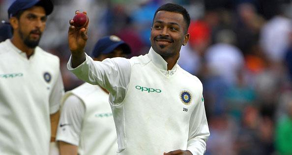 Cricket Hardik Pandya Images Wallpaper Pics Downlaod