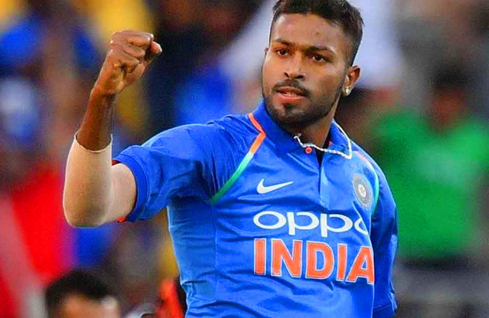 Cricket Hardik Pandya Images Wallpaper Free for Whatsapp