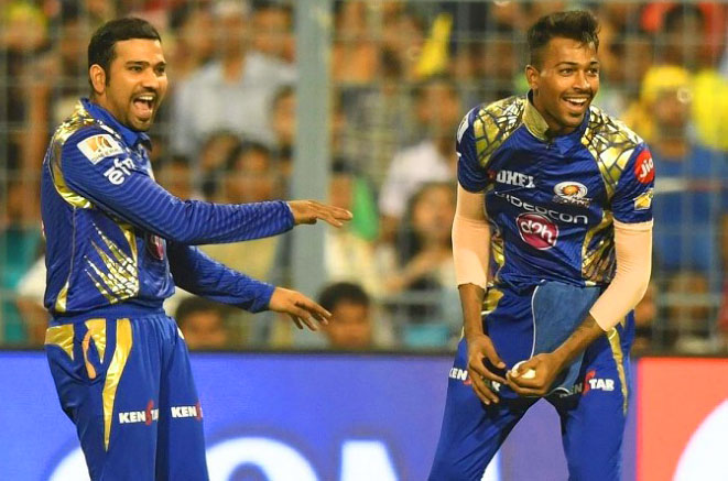 Cricket Hardik Pandya Images Pics Free for Facebook