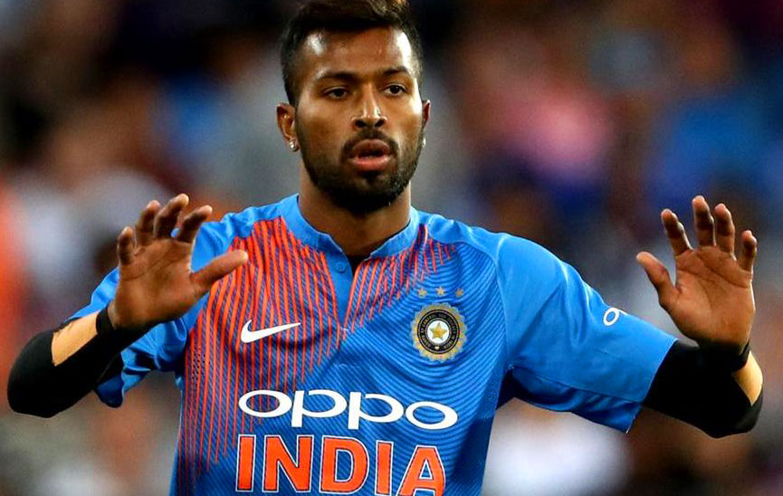 Cricket Hardik Pandya Images Wallpaper Latest Download