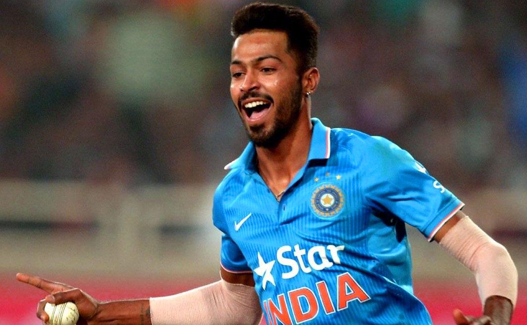 Cricket Hardik Pandya Images Pics Download