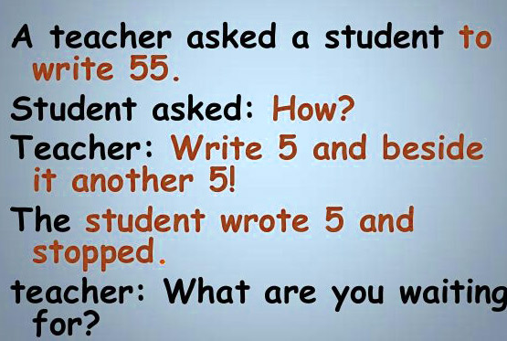 Very Funny Jokes for Student Wallpaper Free