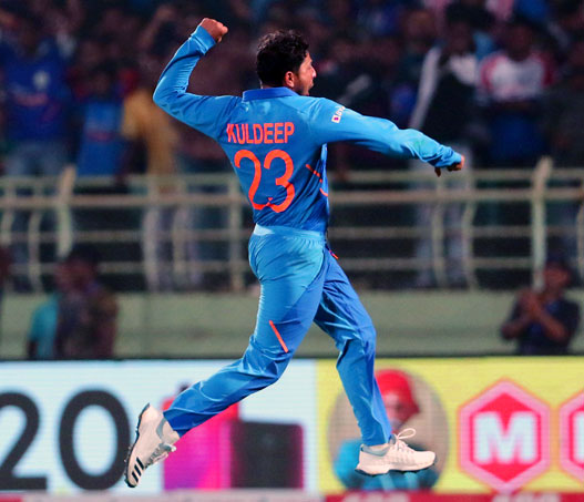 Indian Cricket Team Hd Images Pics Free Download