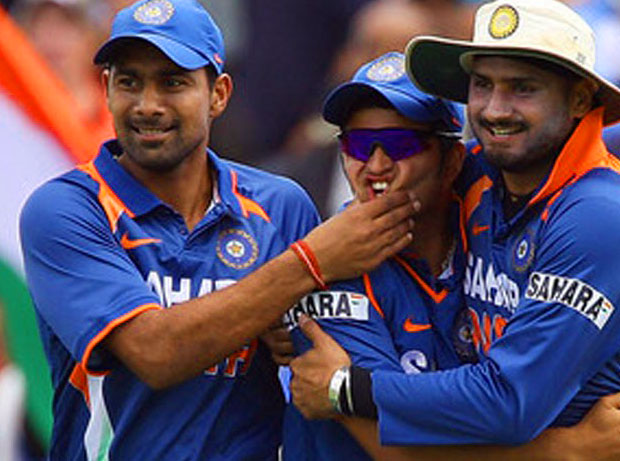 Indian Cricket Team Hd Images Pics Wallpaper Free Download