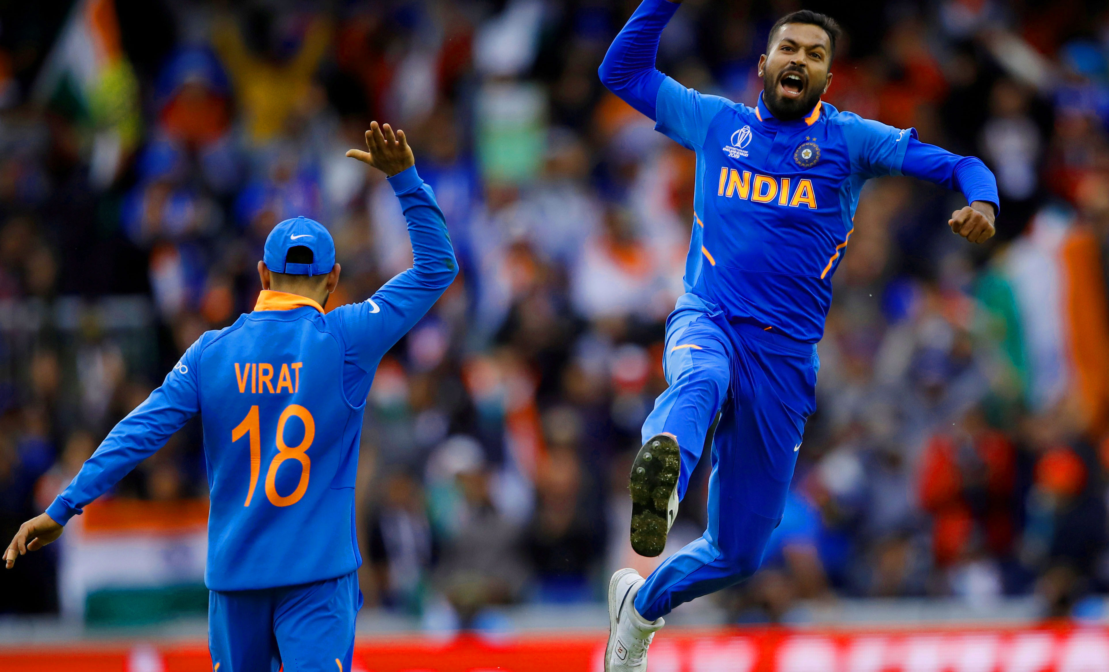 Indian Cricket Team Hd Images Wallpaper Free for Facebook