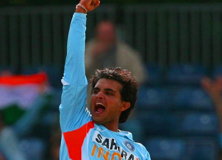 Best Indian Cricket Team Hd Images Pics Download Latest