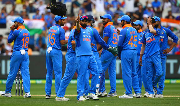 Best Free Best Indian Cricket Team Hd Images Wallpaper Download