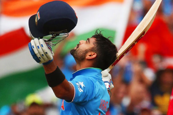 Best Indian Cricket Team Hd Images Pics Download