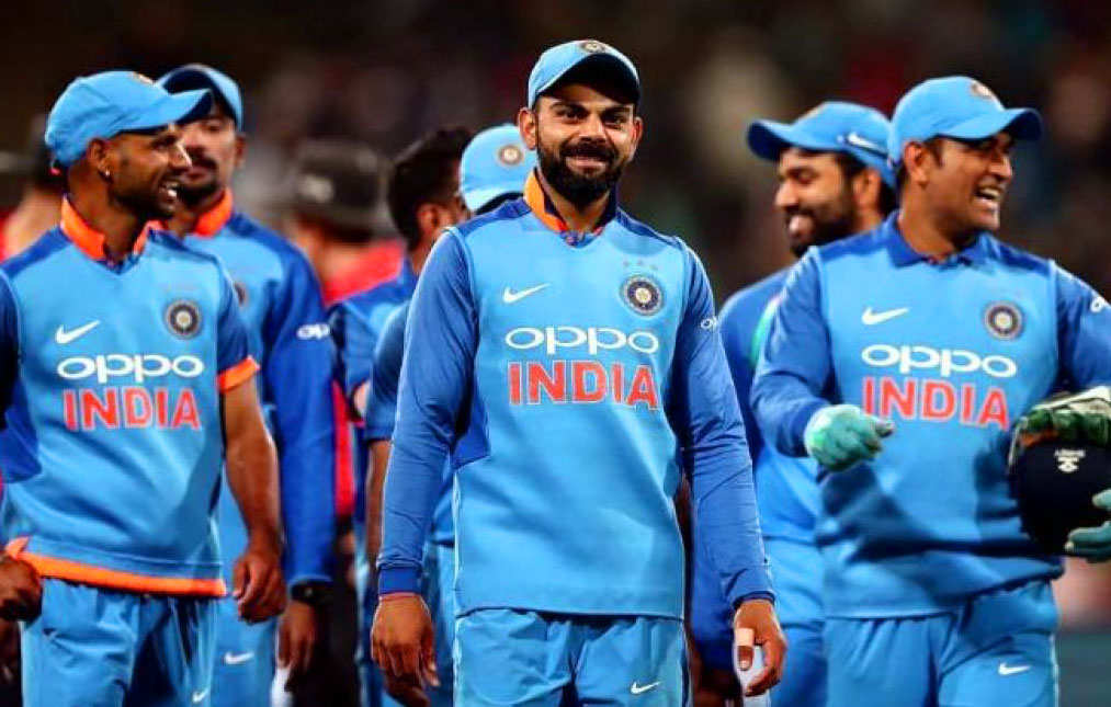 Best Indian Cricket Team Hd Images Pics Download Free