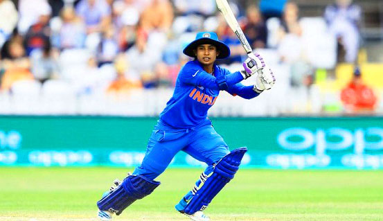 Girls Best Indian Cricket Team Hd Images Pics Download